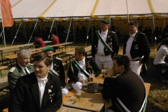 2009-08-29-KinroiSchoDröge003