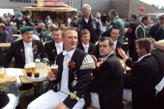 2009-09-13-HövelhofSamstgFlick006