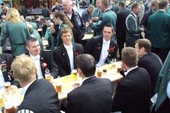 2009-09-13-HövelhofSamstgFlick007