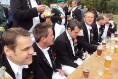 2009-09-13-HövelhofSamstgFlick011