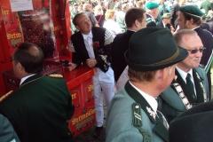 2009-09-13-HövelhofSamstgFlick017