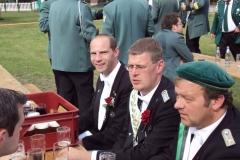 2009-09-13-HövelhofSamstgFlick021
