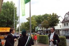 2009-09-13-HövelhofSamstgFlick027