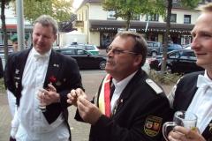 2009-09-13-HövelhofSamstgFlick030
