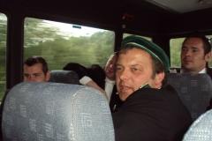 2009-09-13-HövelhofSamstgFlick062