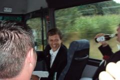 2009-09-13-HövelhofSamstgFlick068