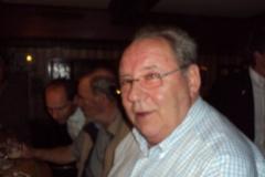 2009-09-13-HövelhofSamstgFlick073