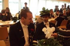 2009-09-13-HövelhofSonntagFlick004