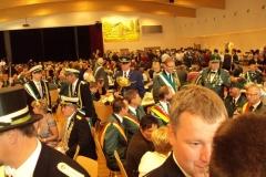 2009-09-13-HövelhofSonntagFlick008