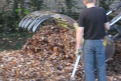 2009-11-21-Laubaktion011
