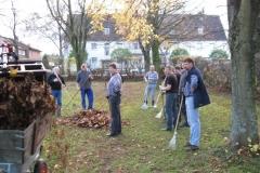 2009-11-21-Laubaktion015