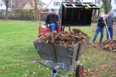 2009-11-21-Laubaktion016