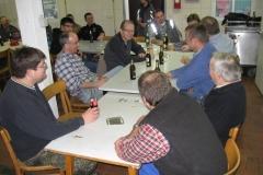 2009-11-21-Laubaktion020