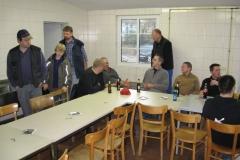 2009-11-21-Laubaktion021