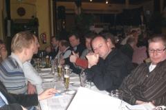 2009-11-28-HofenabendNord003