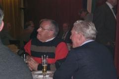 2009-11-28-HofenabendNord004