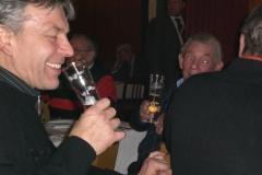2009-11-28-HofenabendNord006