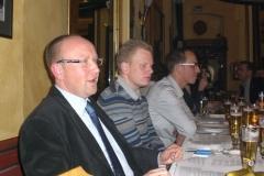2009-11-28-HofenabendNord008