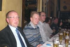 2009-11-28-HofenabendNord009