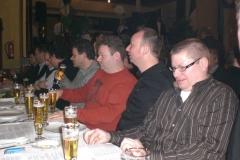 2009-11-28-HofenabendNord010