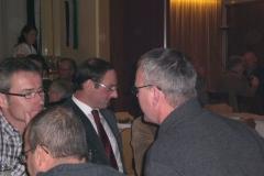 2009-11-28-HofenabendNord011