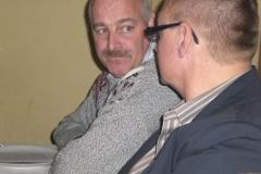 2009-11-28-HofenabendNord012