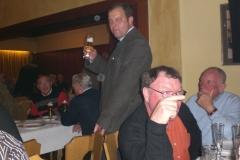 2009-11-28-HofenabendNord013