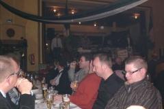 2009-11-28-HofenabendNord014