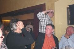 2009-11-28-HofenabendNord015
