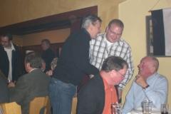 2009-11-28-HofenabendNord016