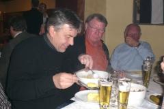 2009-11-28-HofenabendNord017