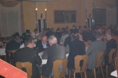 2009-11-28-HofenabendNord019