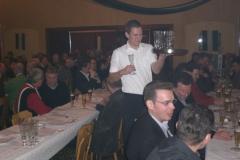 2009-11-28-HofenabendNord020