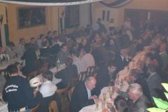 2009-11-28-HofenabendNord021