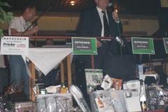 2009-11-28-HofenabendNord023