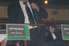 2009-11-28-HofenabendNord025