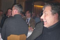 2009-11-28-HofenabendNord026