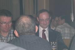 2009-11-28-HofenabendNord028