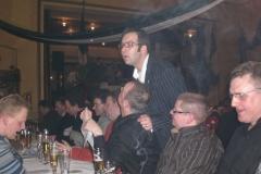 2009-11-28-HofenabendNord030