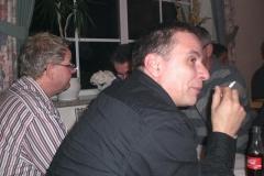 2010-01-29-GeneralversammlungKlages003