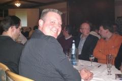 2010-01-29-GeneralversammlungKlages004