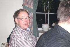 2010-01-29-GeneralversammlungKlages006