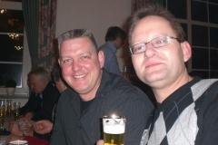 2010-01-29-GeneralversammlungKlages007