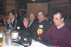 2010-01-29-GeneralversammlungKlages009