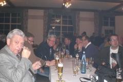 2010-01-29-GeneralversammlungKlages011