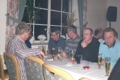 2010-01-29-GeneralversammlungKlages012