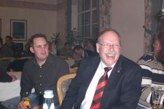 2010-01-29-GeneralversammlungKlages013