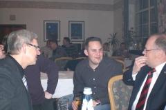 2010-01-29-GeneralversammlungKlages014