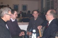 2010-01-29-GeneralversammlungKlages017