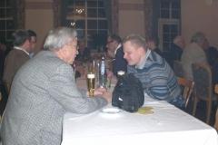2010-01-29-GeneralversammlungKlages019
